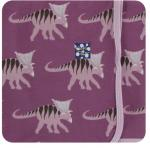 Swaddle Amethyst Kosmoceratops